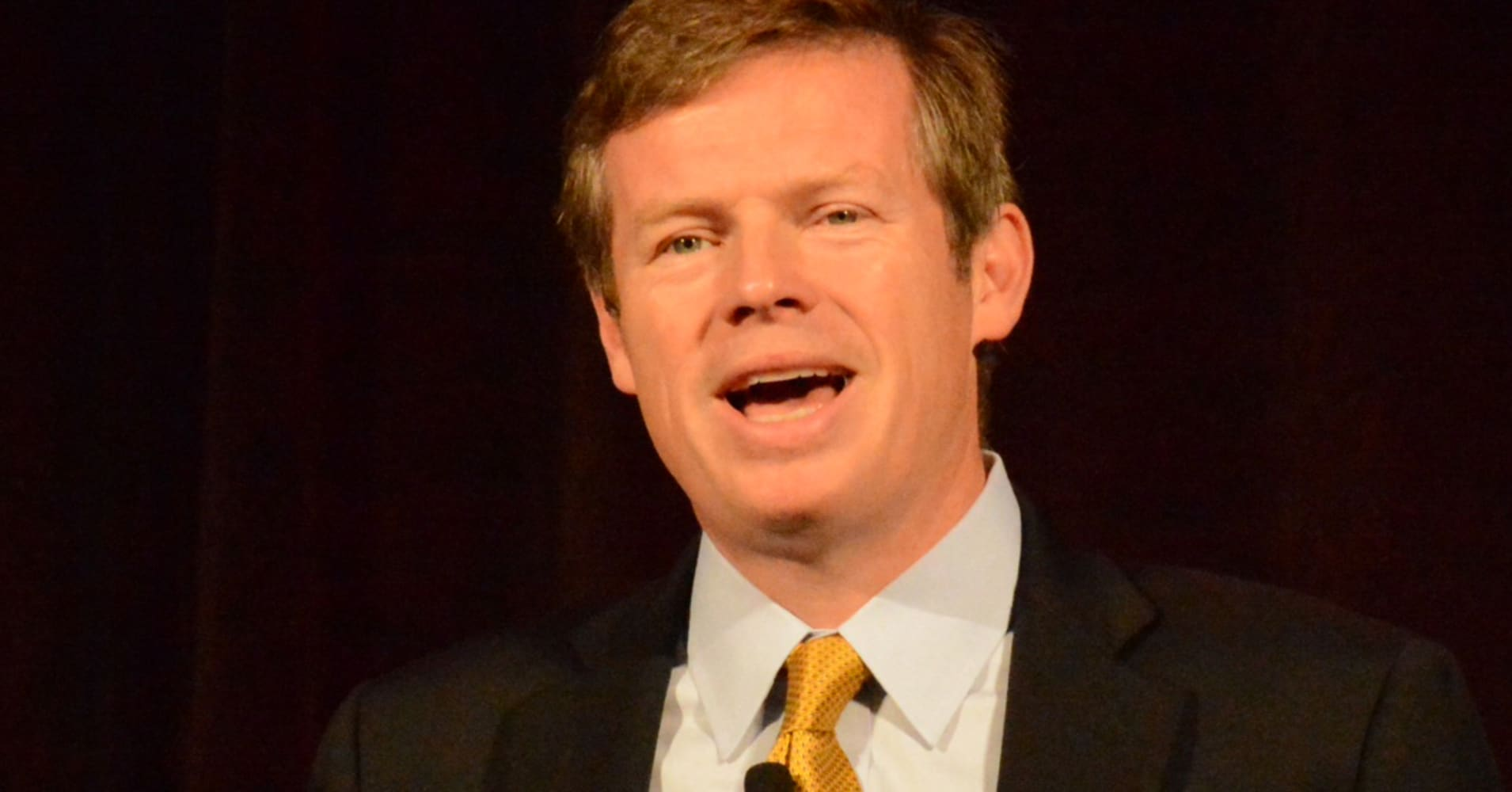Bootstrap Business J P Morgan Quotes: J.P. Morgan's Kelly Warns Of 'miserably Slow' Growth