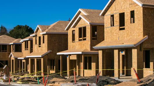 Fha to lower cost of mortgage insurance for House under construction insurance
