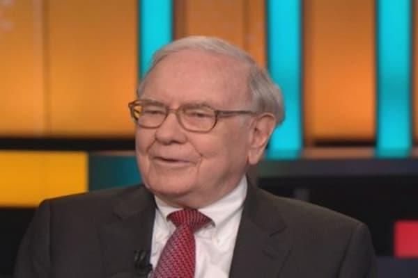 Buffett on Good-index bet, Bad-bonds & Ugly-Tesco