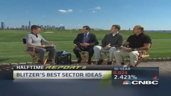 Harlem RBI combines sports & philanthropy