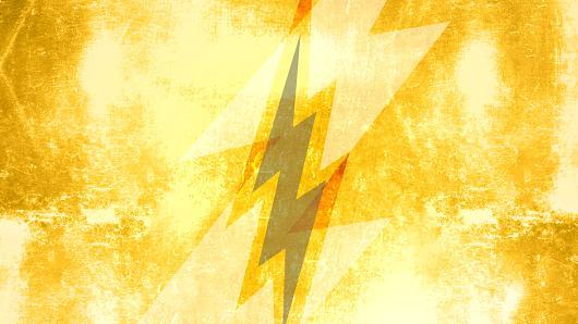 Mad Money Lightning Round