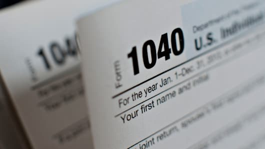 1040, Tax return, tax code, IRS, taxes
