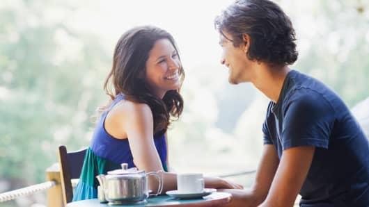 hvad man skal sige online dating profil