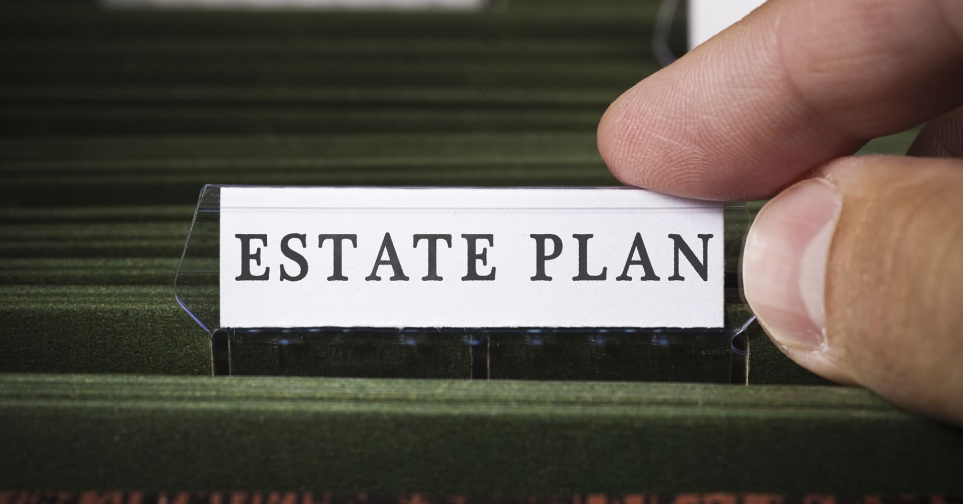 Trust Bust Steer Clear Of The 8 Biggest Estate Planning