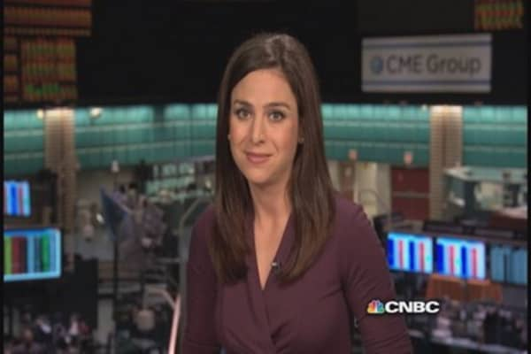 Commodities tomorrow: Gold traders confused