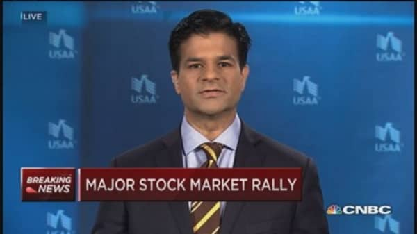 Overseas market more attractive: Pro