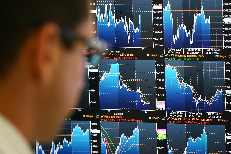 Mad Money's Jim Cramer on CNBC: Stocks, Investing, Market Analysis