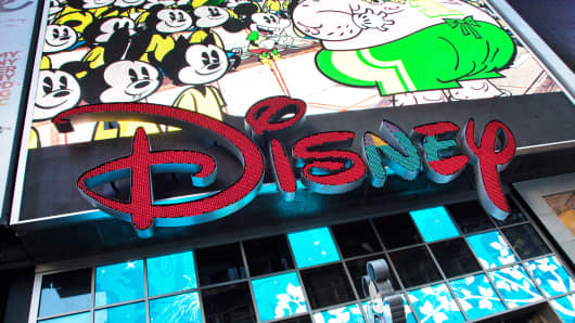 Verizon for Disney? Do Your Own Diligence, Says RBC