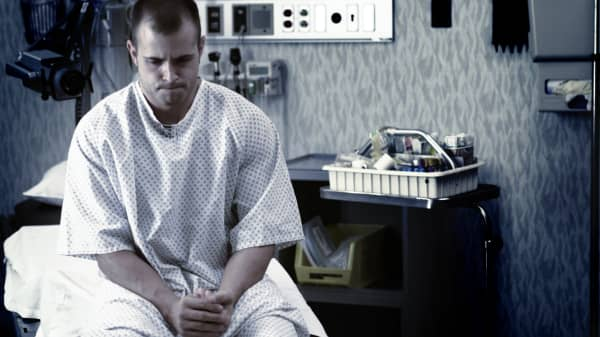 health care medical care hospitals