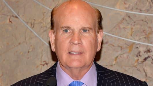 Bob Wright