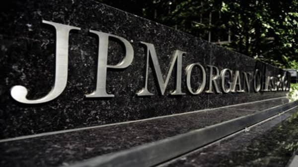 JPMorgan whistleblower speaks out
