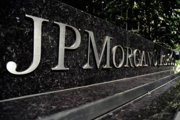 JPMorgan whistleblower speaks out