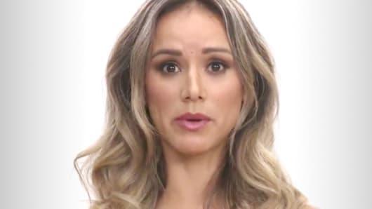 Porn star explaining net neutrality on Funny of Die video