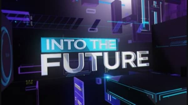 Into the futures: Are stocks too expensive?
