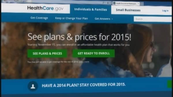 Obamacare 2.0: What you need to know