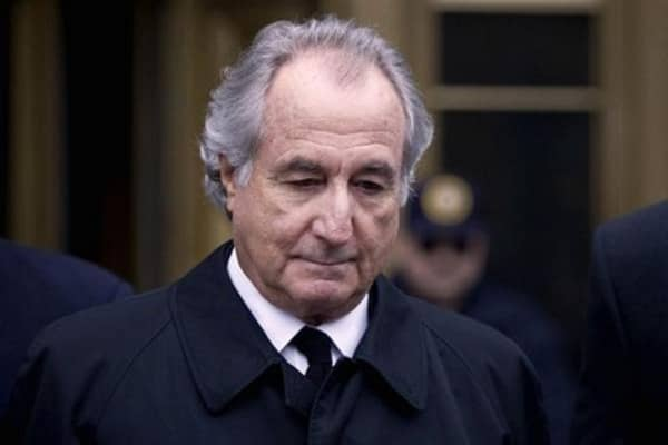 Madoff recoveries top $10 billion
