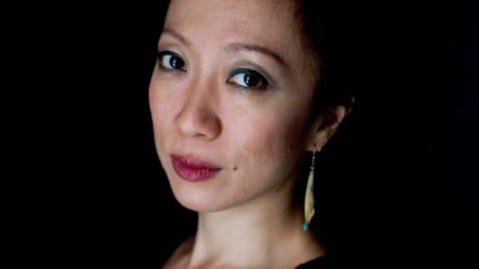 Miao Wang, filmmaker