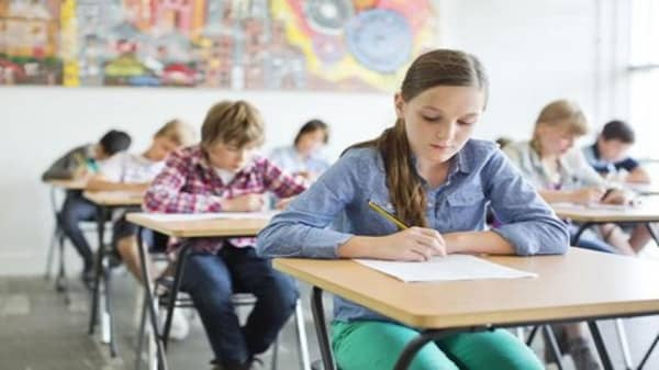 Joel Klein's fix for US schools