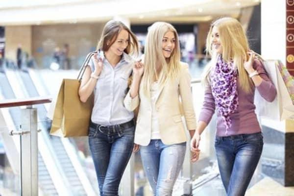 Millennials driving consumer staples