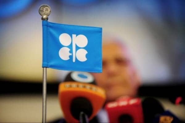Will OPEC break up?