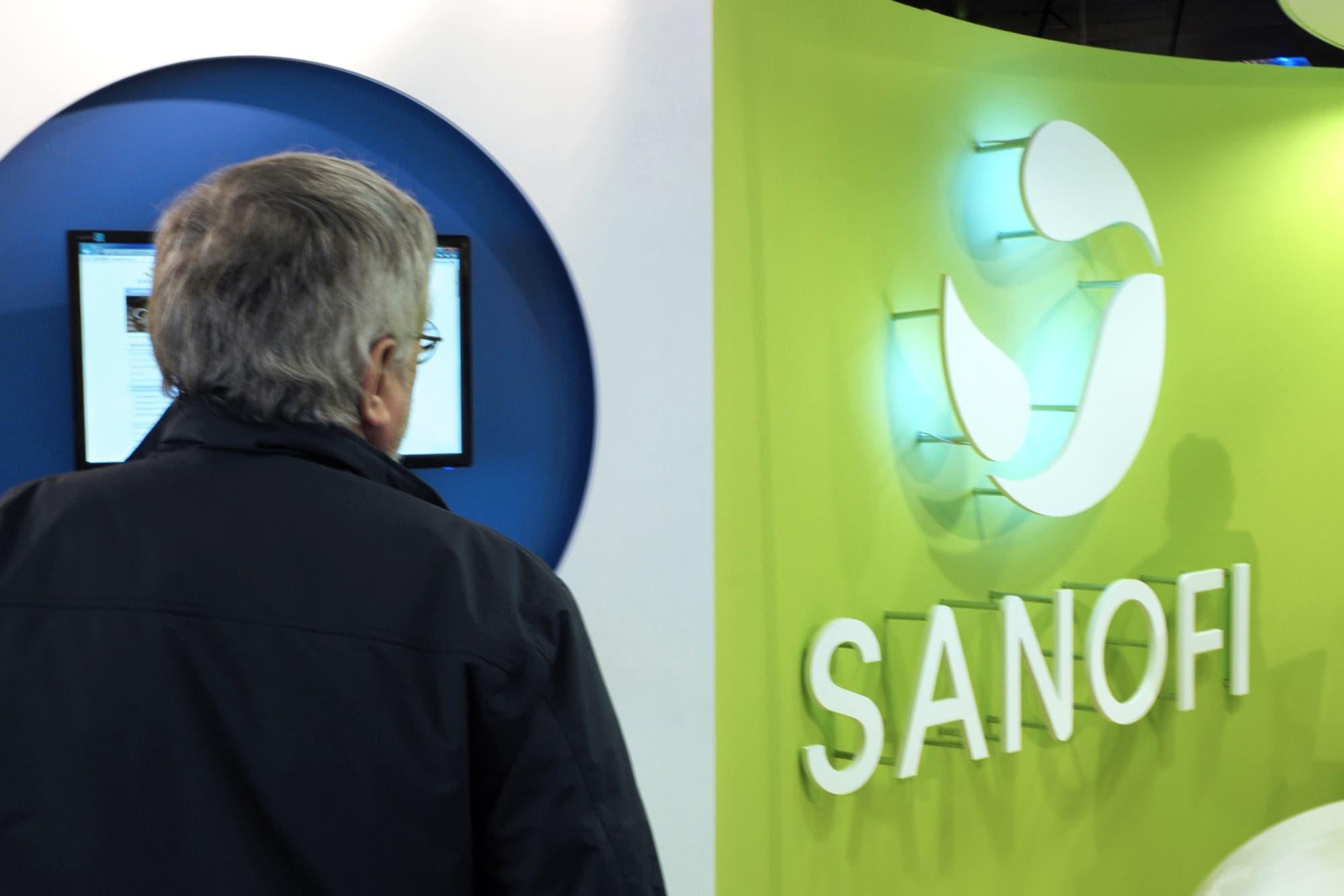 Sanofi digs deep to buy us hemophilia specialist bioverativ for sanofi digs deep to buy us hemophilia specialist bioverativ for 116 billion buycottarizona