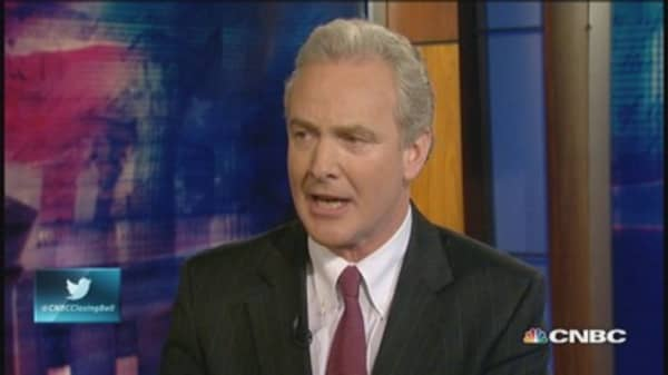 Rep. Van Hollen: Supports Pres. Obama on immigration