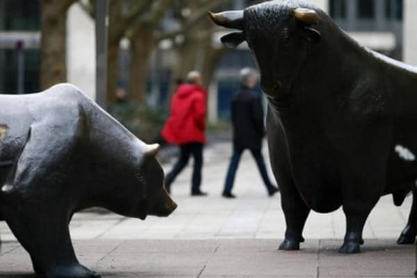 Pro: We're six years into 20-year bull market