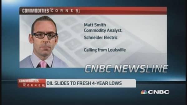 OPEC members taking 'wait & see' approach