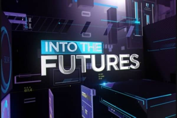 Into the futures: Yield curve to flatten further?