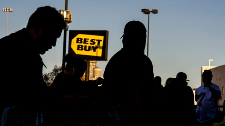 best buys website down on black friday - Best Buy Christmas Hours 2014
