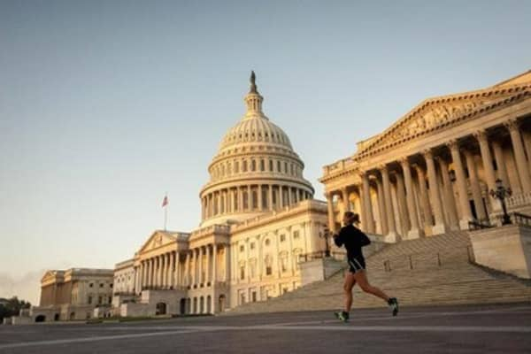 Washington shutdown in focus