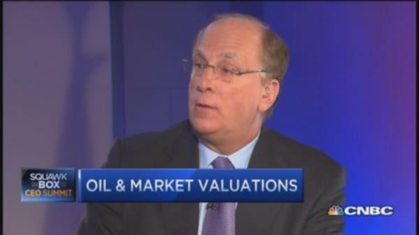 Equity markets headed higher, bond stay in narrow range: CEO