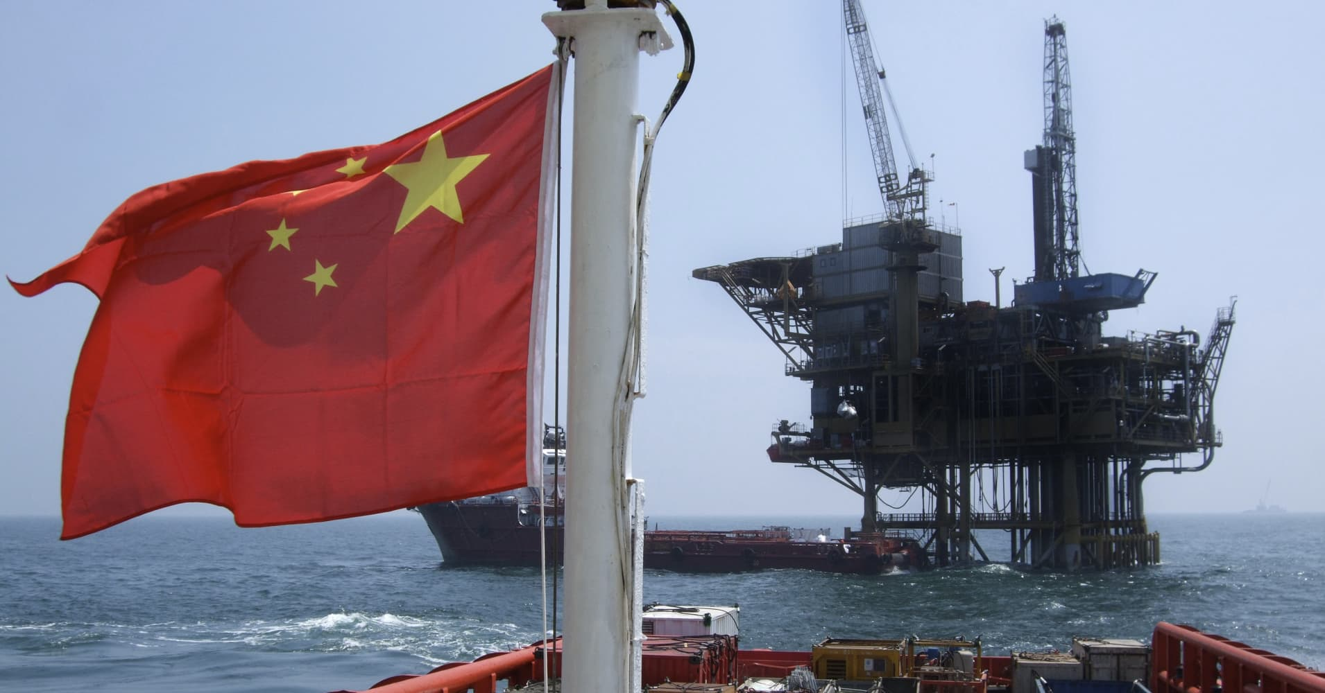 Petro-yuan: China wants to dethrone dollar, RMB-denominated oil contracts