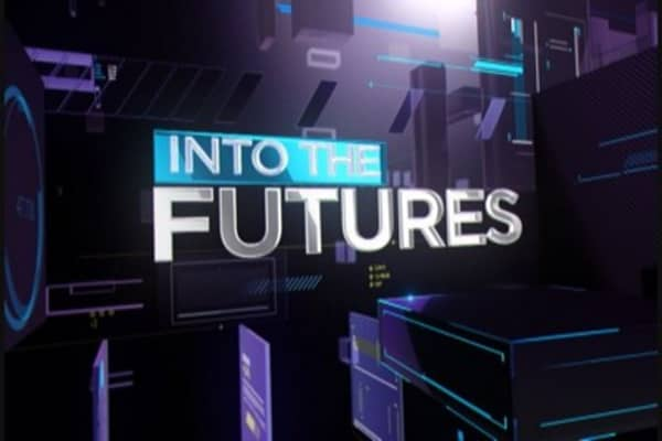Into the Futures: How to play US outperformance