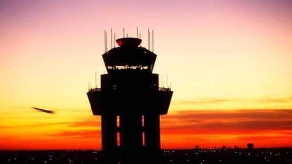 Need a job? The FAA wants you