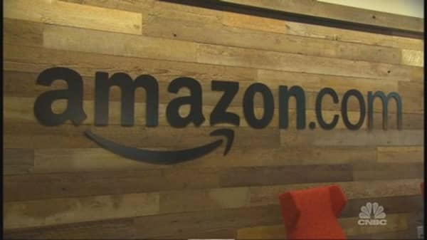 Big changes coming to your Amazon experience