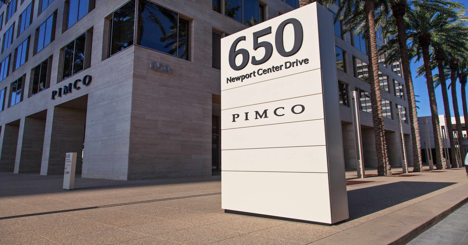 Pimco fund outperforms Bill Gross a year after 'bond king ...