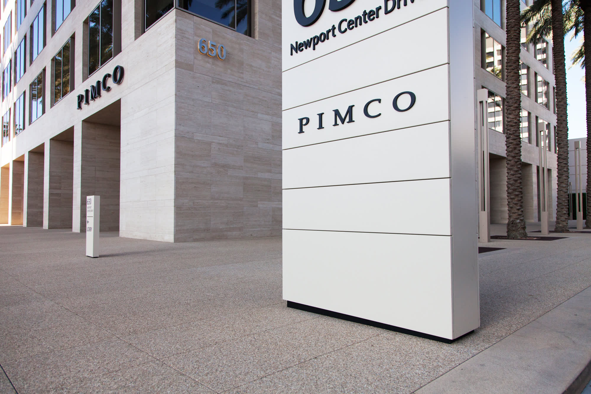 Pimco total return assets drop below 100b biocorpaavc Image collections