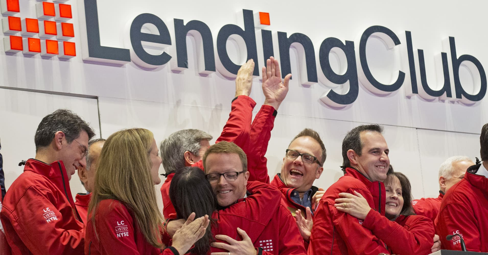 Lending club ipo forbes
