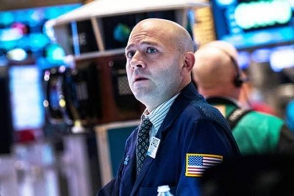 Ruble's fall panic driven: Expert