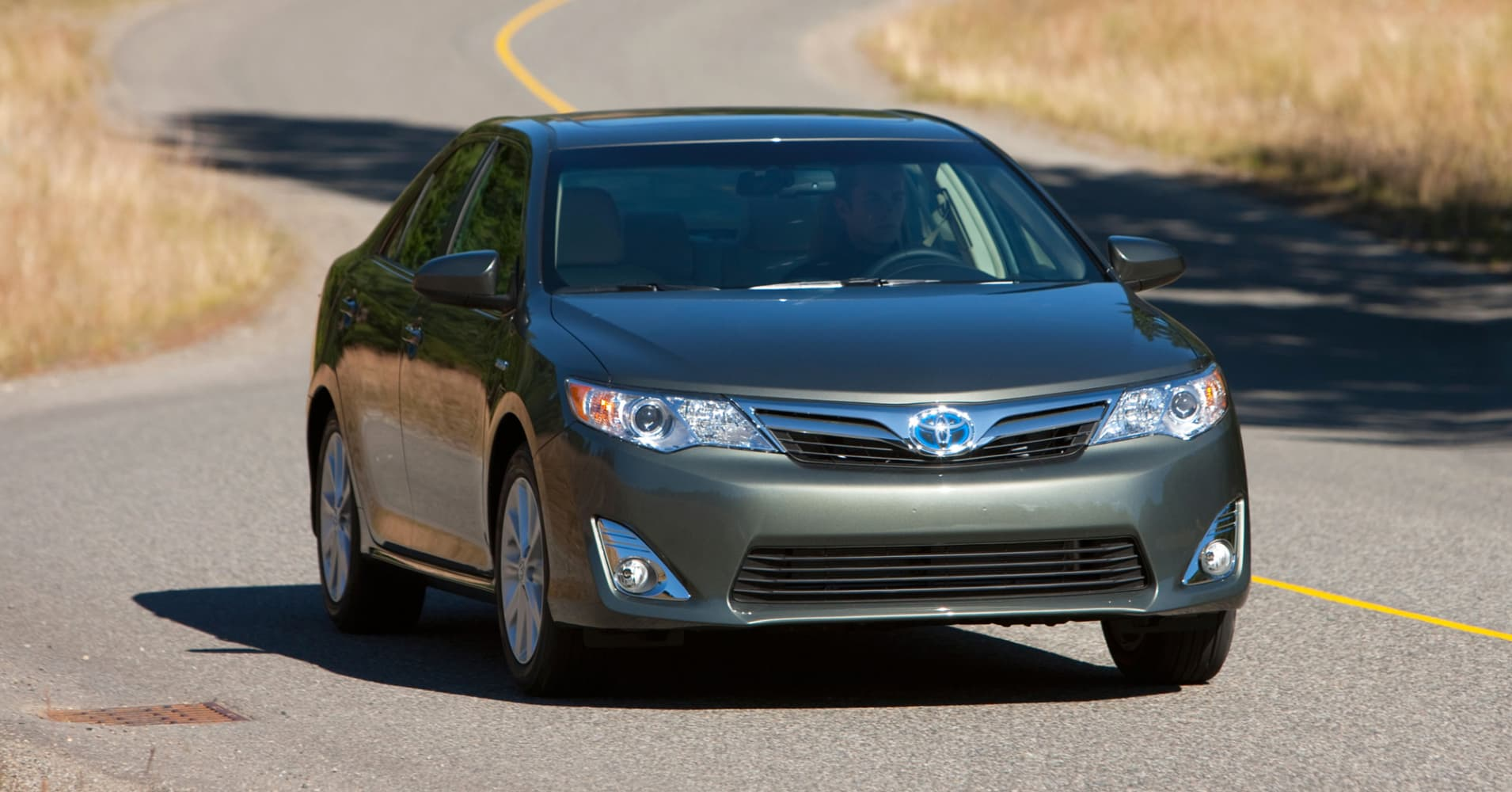 Consumer Reports Best Value Car For 2015 Is