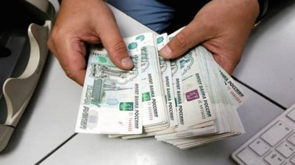 Fingers crossed as Russia moves to avert ruble crisis