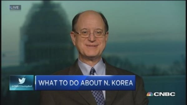 'The Interview' must be seen, even if sophomoric: Rep. Sherman