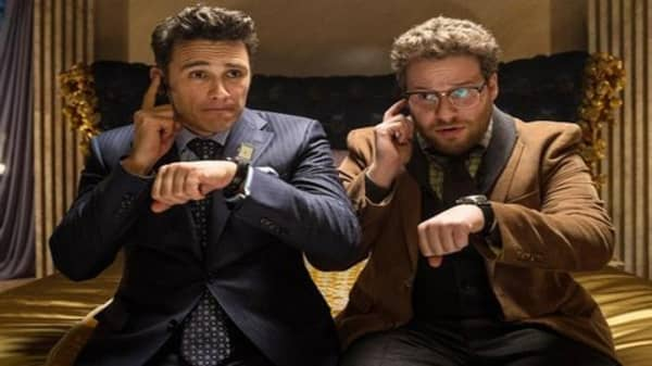 Was 'The Interview' a success for Sony?