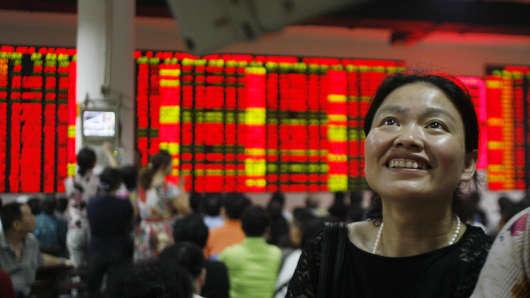 74212820KE008_China_Stocks