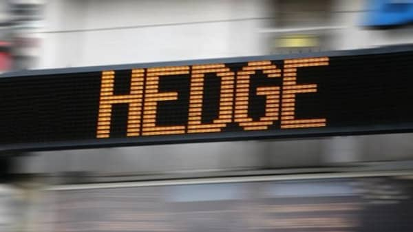 This year's hottest¿and coldest¿hedge funds