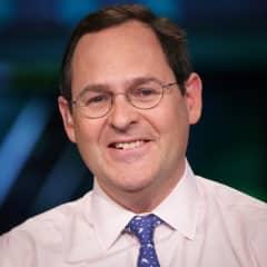 Jim Libenthal