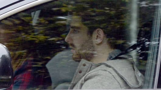 519521407NR00001_CHED_EVANS