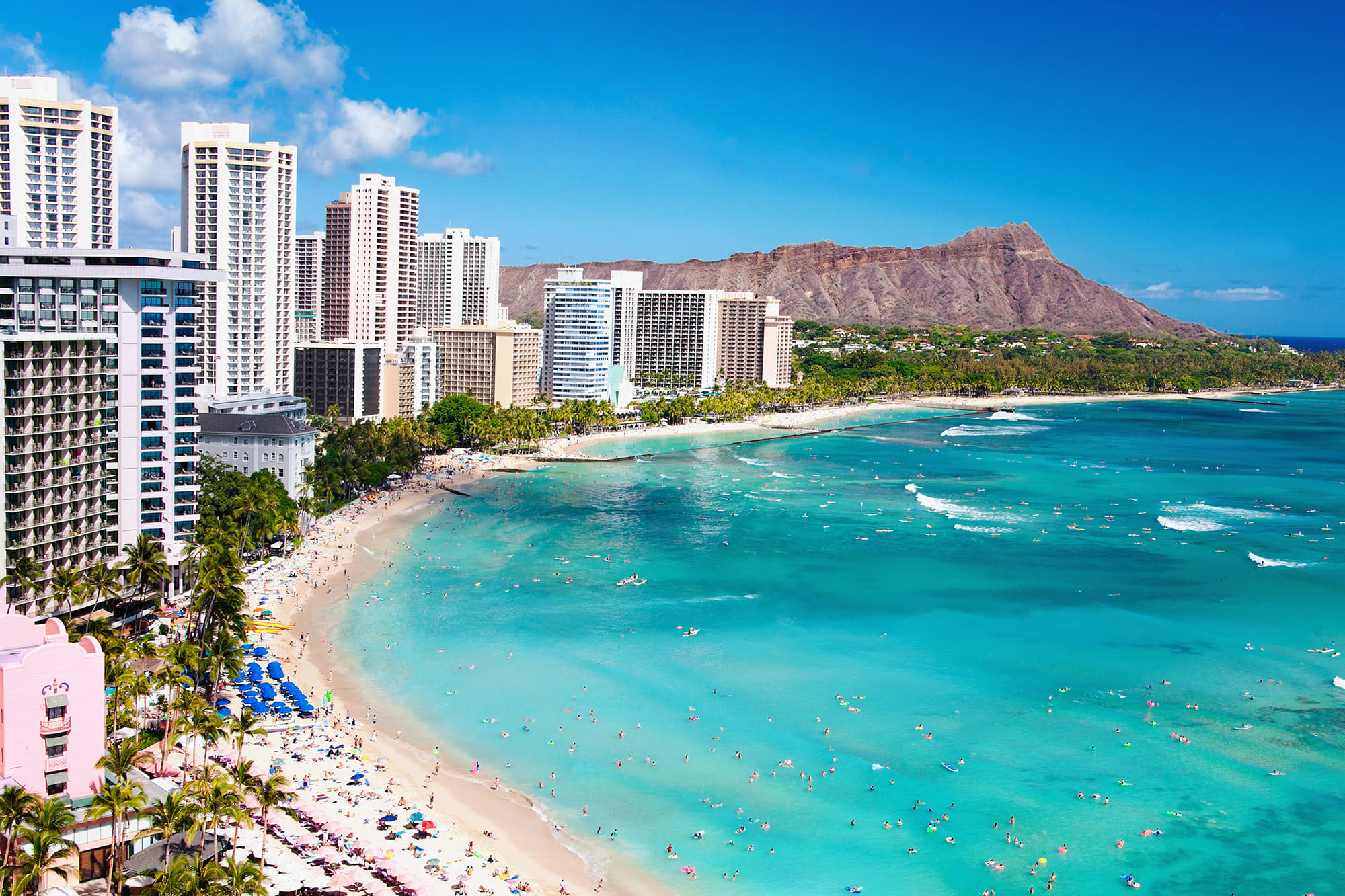 Some Of The Most Expensive Zip Codes In The Country - Us zip code honolulu