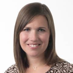 Liz Gannes
